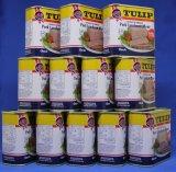 チューリップ ポークランチョンミート 24缶セット≪メルマガ会員は10%割引≫