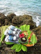 ギフト用【送料無料】沖縄県 天然太モズク3kg(300g×10パック)津堅島産 贈答品にも最適